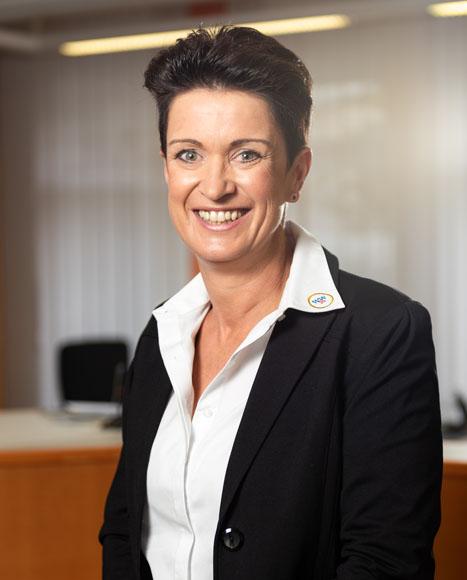 Silvia Londer