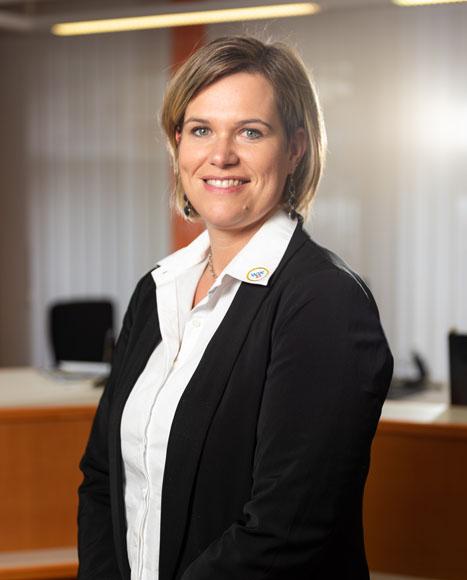 Susanne Moitzi